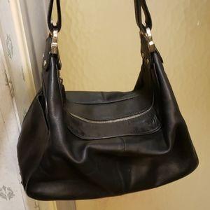Tod's  miky handbag